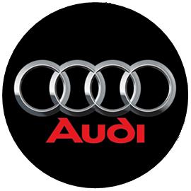 Audi recall check