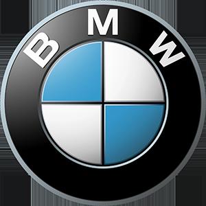 BMW recall check