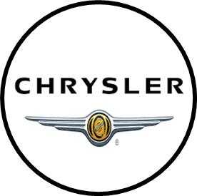 Chrysler recall check