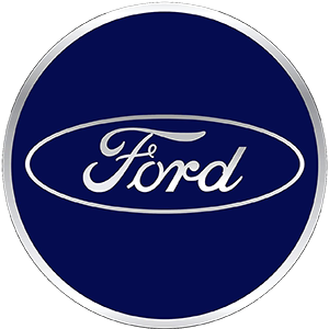 Ford recall check
