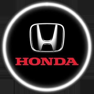 Honda recall check