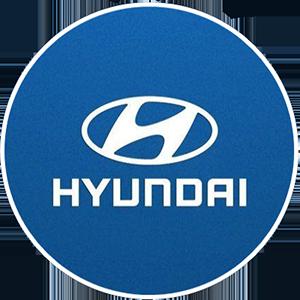 Hyundai recall check
