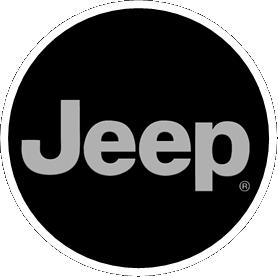 Jeep recall check