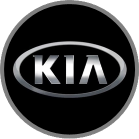 Kia recall check