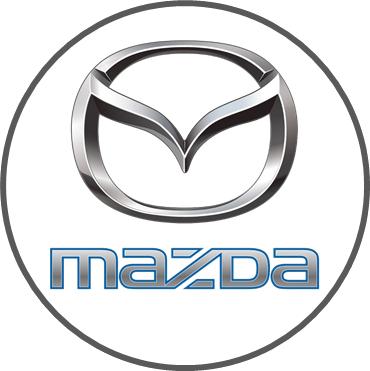 Mazda recall check