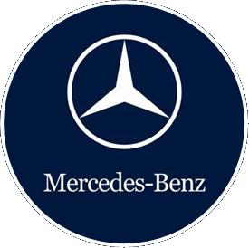 Mercedes-Benz recall check