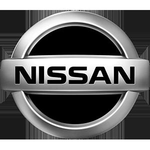 Nissan Recall Check