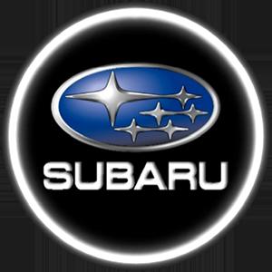 Subaru recall check