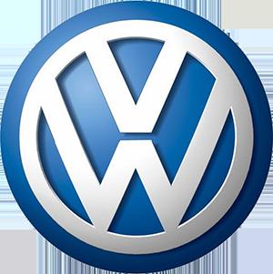 Volkswagen recall check