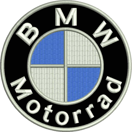 BMW Motorcycle VIN Check