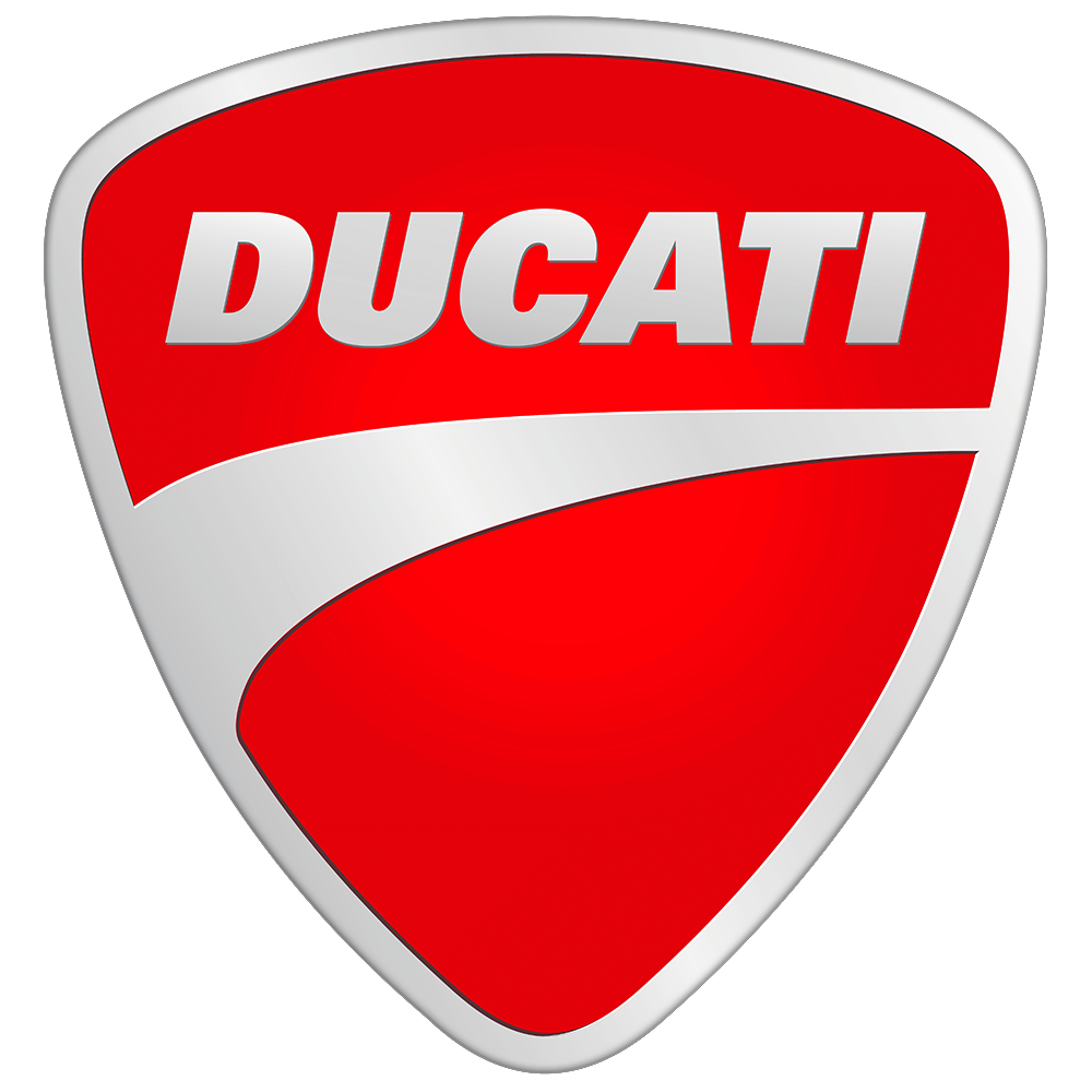 Ducati Motorcycle VIN Check