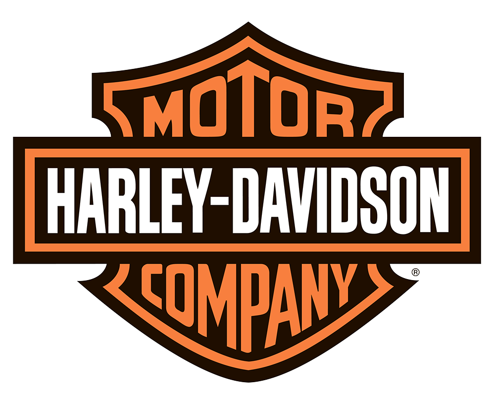 Harley-Davidson VIN Check