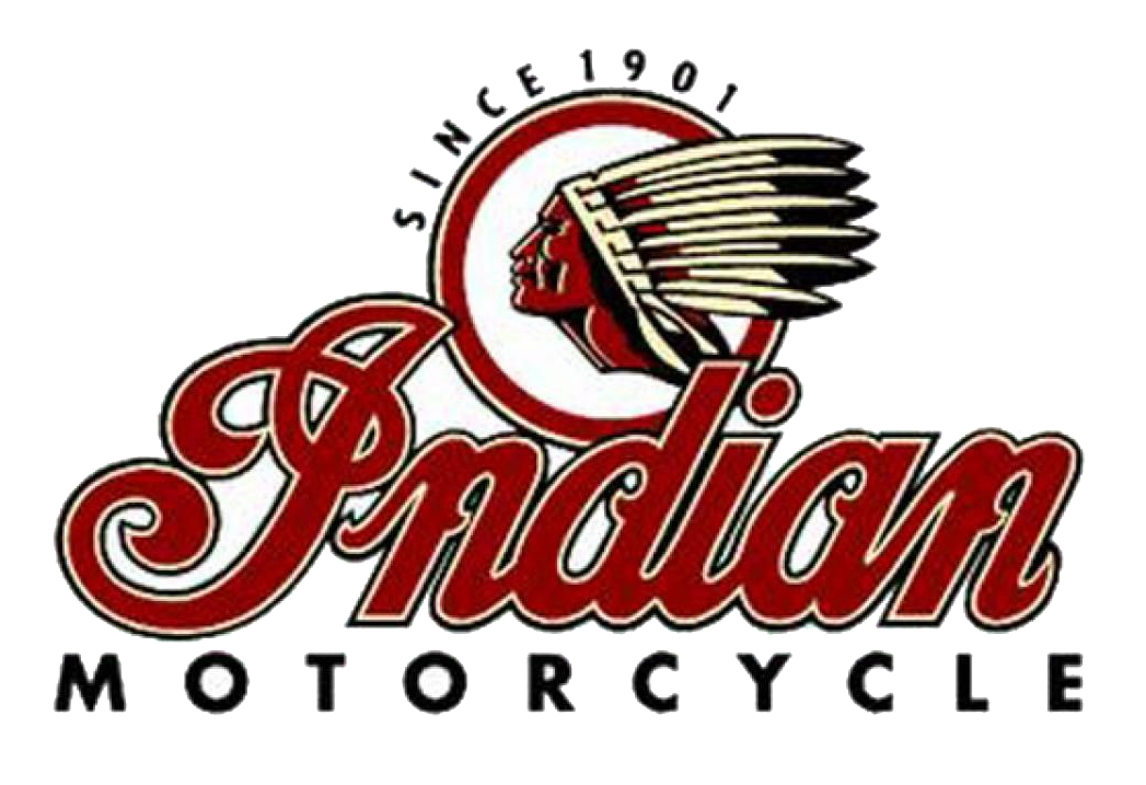 Indian Motorcycle VIN Check