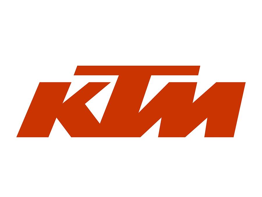 KTM Motorcycle VIN Check