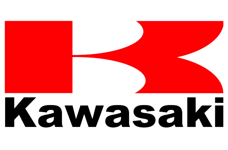 Kawasaki VIN Check