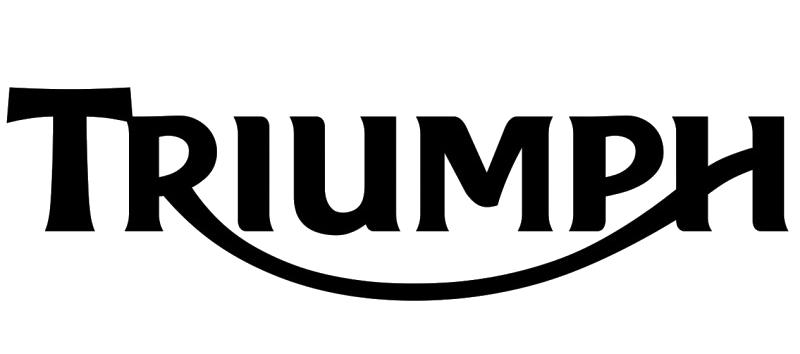 Triumph Motorcycle VIN Check