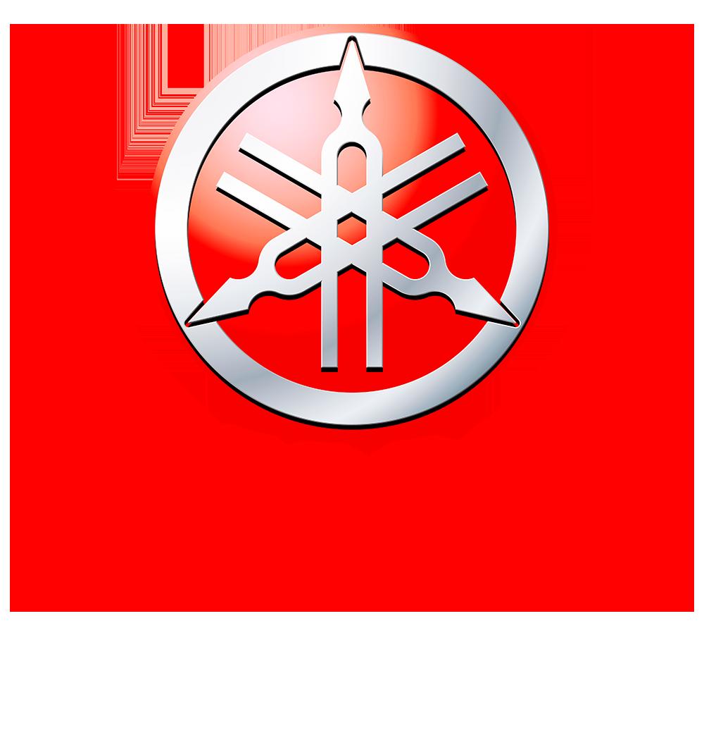 Yamaha Motorcycle VIN Check